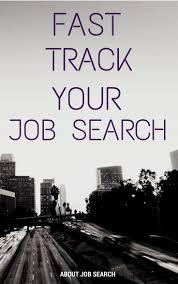240 Best Job Career Images On Pinterest Career Advice Extra