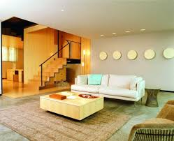 Living Room Interior Interior Design Staircase Living Room Wallpapers Interior Design