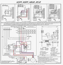 york affinity thermostat wiring diagram most york heat pump wiring york affinity thermostat wiring diagram york heat pump wiring schematic beautiful goodman heat pump