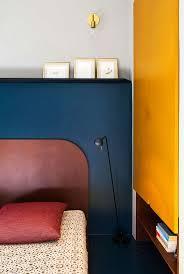 Modern Color Schemes For Bedrooms 25 Best Ideas About Decorating Color Schemes On Pinterest Paint