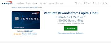 Maybe you would like to learn more about one of these? Www Capitalone Com Credit Cards Capital One Venture Rewards Card Bill Payment Process