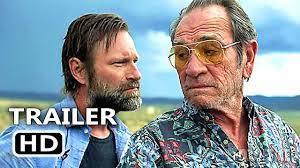 Wander (Film): nun als DVD, Stream oder Blu-Ray erhältlich » filmhauskino.de