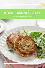 163 best Weight Loss images on Pinterest | Weight loss, Weights ...