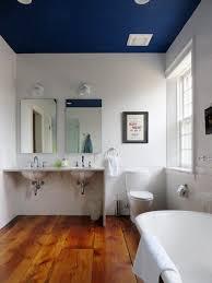 color ideas for bathroom bathroom ceiling color ideas choosing a color scheme for any part