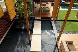 Small Picture Singapore Tropical Home Style Design interior design