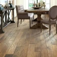 flooring liquidators clovis ca hours designs