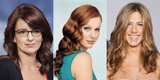 right hair color for you choosing a