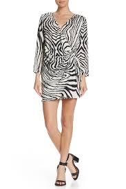 Italina Dress