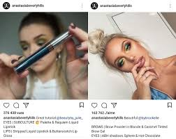 How <b>Anastasia Beverly Hills</b> Became The Most Powerful Beauty ...