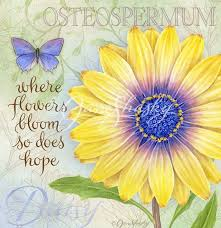 Image result for decoupage flowers