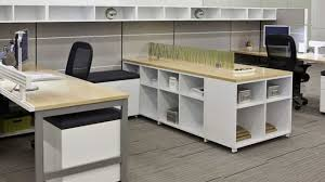 office furniture concepts. Office Furniture Concepts