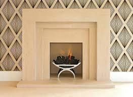 fireplace backdrop photography backdrop tree fireplace decoration sock