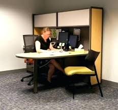 small office designs ideas. Tiny Office Ideas Small Home Furniture Design Great . Designs