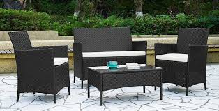 round patio table with umbrella hole 30 lovely pics patio table set with umbrella beauty decoration