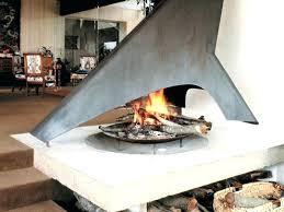 fireplace hood canopy installation heat deflector hoods for fireplace hood installation