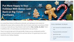 navy federal credit union nfcu