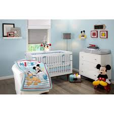 disney bedroom furniture cuteplatform. Bedroom, Mickey Mouse Crib Bumper Jcpenney Sets Bedding Walmart Batman Minnie Baby Room Decor Toy Disney Bedroom Furniture Cuteplatform D