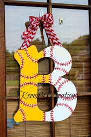 Decorative Door Hangers 17 Best Ideas About Letter Door Hangers On Pinterest Letter Door