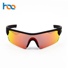 whole detachable 5 lens uv400 protection anti scratched tactical glasses military goggles cycling eyewear sunglasses get latest