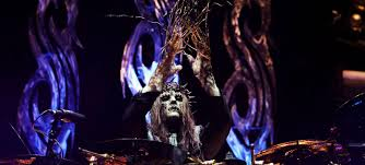 Jul 27, 2021 · the drummer helped form slipknot in his native iowa in 1995 with shawn crahan and paul gray, billboard reports. Ts2tbp Prgkfdm