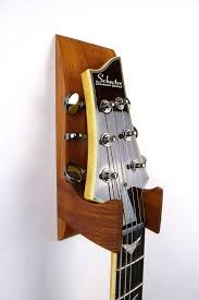 guitar wall hanger diy inspirational pin by county wood space on woodworking outdoor projects of guitar