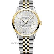 men s raymond weil lancer automatic watch 2770 stp 65021 mens raymond weil lancer automatic watch 2770 stp 65021