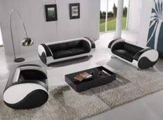 Image Bedroom Ideas Small Video Game Rooms Video Game Room Design Modern Living Room Table Italian Living Pinterest 15 Best Game Room Images Playroom Play Rooms Video Game Rooms