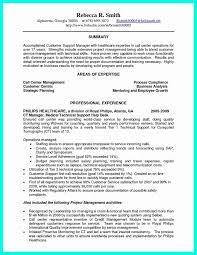 Program Specialist Resume Custom Technical Support Specialist Resume New Team Leader Resume Lovely