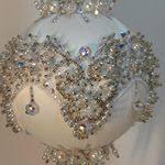Brenda Strout (sjbmkd) - Profile | Pinterest