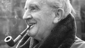 joma archives nonfiction tolkien and fairy stories by terri i propose to speak about fairy stories begins a famous essay by j r r tolkien and i can do no better than to echo the good professor s words today