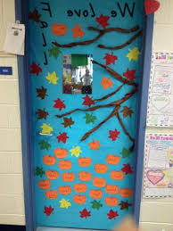 classroom door decorations for fall. Exellent For Classroom Door Decorations Fall Ideas Design  For May Throughout