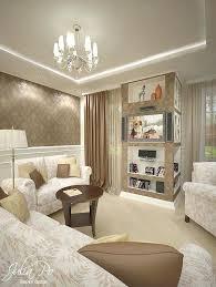 beige living room walls beige house living room