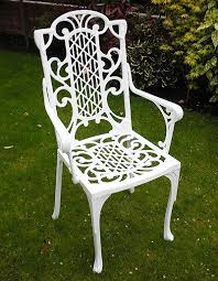 victorian carver chair british made