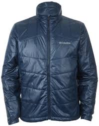 Купить мужские <b>куртки</b> демисезонные в интернет-магазине ...