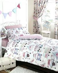 bed sets and matching curtains bedding design terrific curtain matching  bedding bedroom design boys duvet cover . bed sets and matching curtains ...