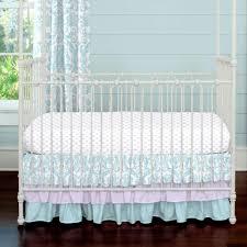 crib bedding baby crib bedding sets carousel designs