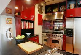 different colors for kitchen cabinets. image of: 2017 different colors of kitchen cabinets for t