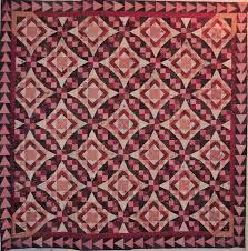 10 best Celtic Soltice images on Pinterest | Bonnie hunter, Celtic ... & Kathy's Quilts: Design Wall Monday...another celtic solstice version Adamdwight.com