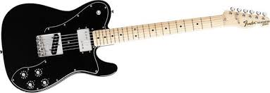 fender acirc reg forums bull view topic tele custom wiring diagram image