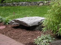 Small Picture example of Asian garden design principles Archives Gardens By Design
