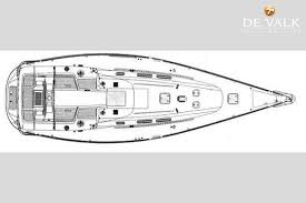 beneteau first 40 7 sailing yacht for de valk yacht broker beneteau first 40 7
