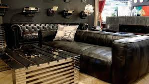 cool couches for man cave. Startling Cool Couches For Man Cave C