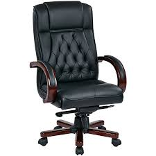 royal comfort office chair royal. Leather Executive Chair With Royal Cherry Base And Dual Wheel Carpet Casters Comfort Office B