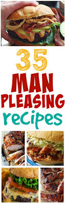 17 best images about father s day treats edible man pleasing meals roundup