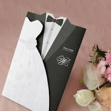 bride and groom card google search stationary pinterest Bride And Groom Wedding Cards explore embossed wedding invitations and more! bride and groom bride and groom wedding bands
