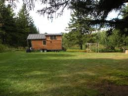 land for tiny house. He Was Just Beginning To Put Together His Book, Tiny House Decisions, And Since, Has Become A Leading Expert In Many Aspects Of Living, Especially Cold Land For
