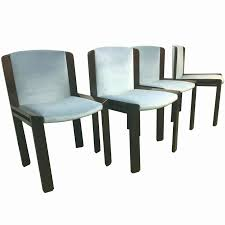 crate and barrel teak outdoor furniture fresh leather barrel dining chairs unique mid century od 49