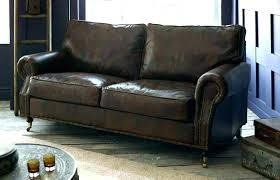 extra long couch the leather sofa co leather leather sofa co extra long couches leather sofa light gray couch full extra long sectional with chaise