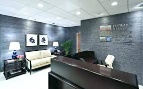 office color schemes. Simple Color Corporate Office Paint Colors Color Schemes With Wall Ideas B Co  For Office Color Schemes O