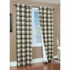 Patio Door Curtain Curtain Sliding Door Curtains Grommet Prime For Patio Doors Best